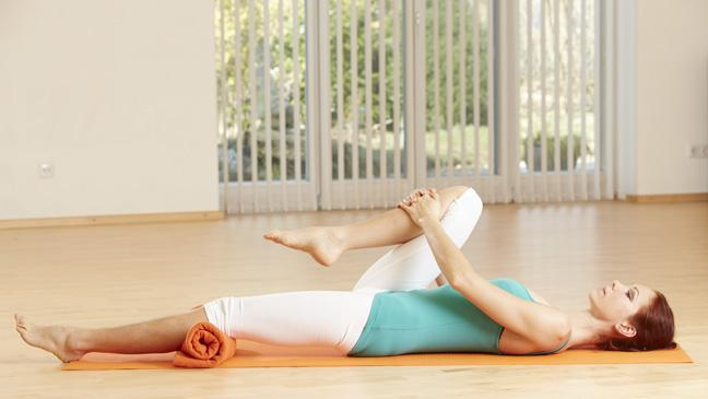 should exercise your pelvic floor
