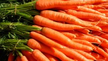 Why you should eat more carrots