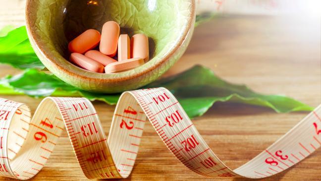 Programa da eliana daquidali dieta detox
