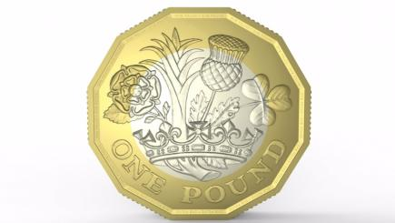 Will the new £1 coin wreak havoc?