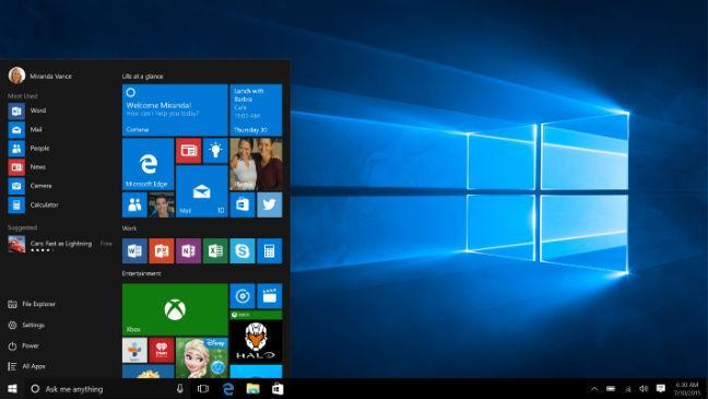 watch out for microsoft s latest windows 10 upgrade prompt bt