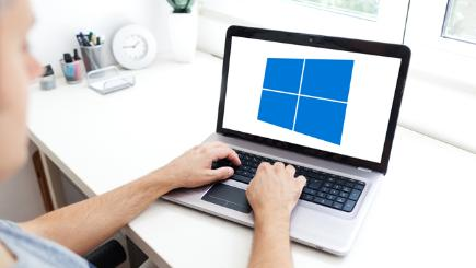 Last chance to get Windows 10 for free