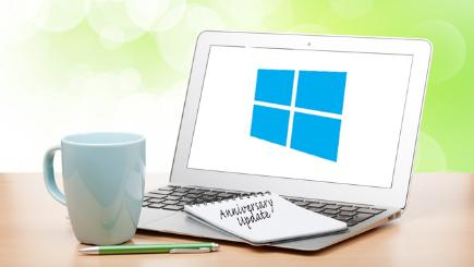 how to avoid windows 10 anniversary update