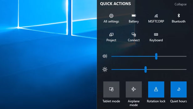 Windows 10 Creators Update: All the rumoured features - BT