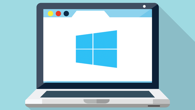When is the Windows 10 Fall Creators Update released? - BT