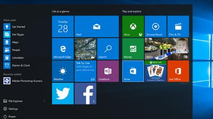 How To Upgrade To Windows 10 What To Expect From The