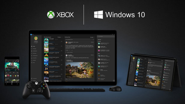Windows 10: The biggest new features you really need to know