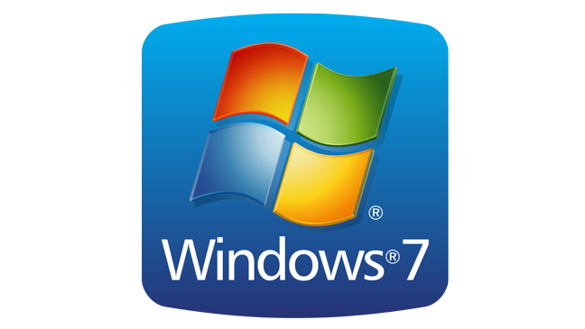 adb-download-windows-7