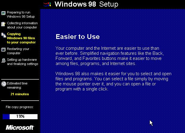 Windows xl help advice reinstall windows xp on dell desktop