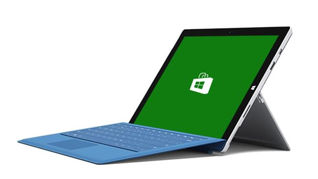 windows 10 apps everything you need to know about using the windows