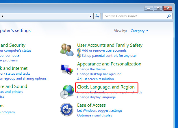how to fix problems with language settings in windows bt rh home bt com