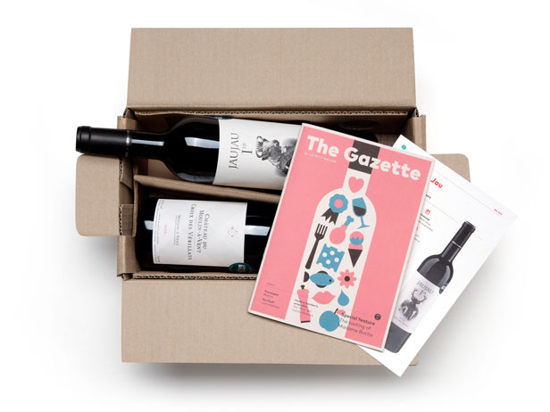 Wine, craft beer and spirits: The best boozy subscription boxes