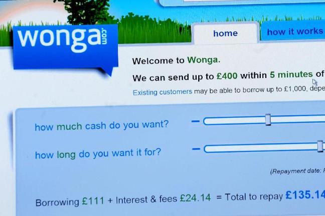Lloyds debit cash advance fee photo 10