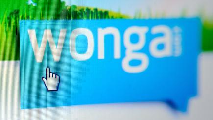 Wonga 'urgently investigating' possible data breach affecting customers