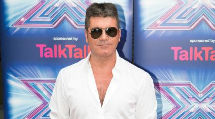 X Factor auditions cancelled after Cowell loss