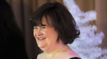Youths reported to have harassed Susan Boyle branded 'vermin' by Piers Morgan