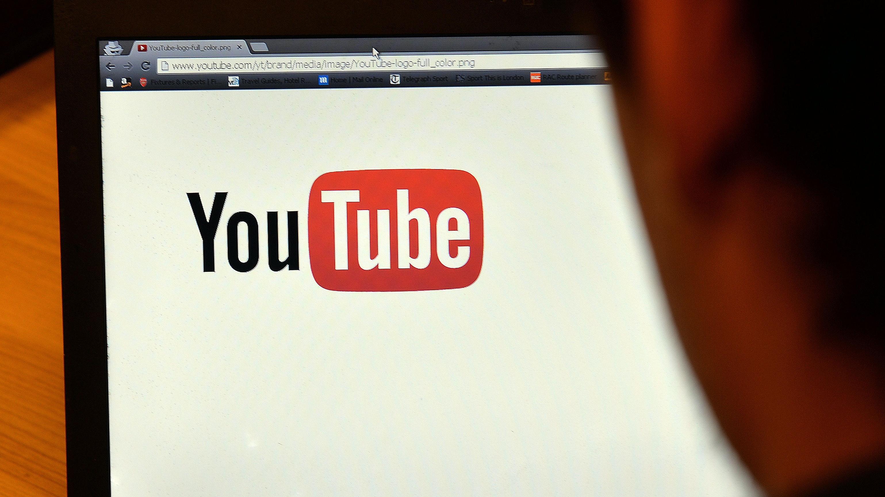 youtube music videos music videos