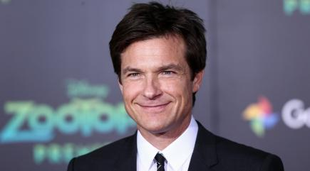 Zootropolis zing: Just why did the movie's makers cast Jason Bateman?