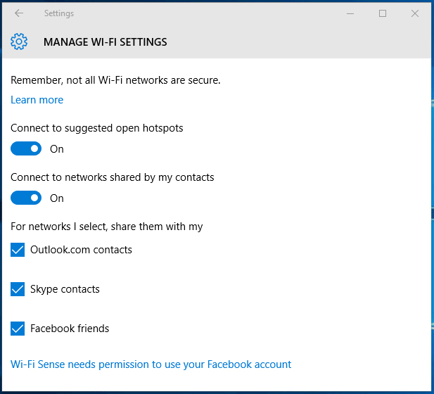 how to automatically connect to internet at startup windows 10