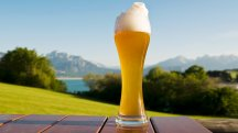 10 of the best wheat beers to drink right now