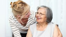 10 top tips for dementia carers