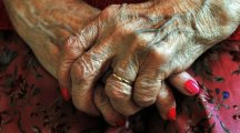 11 things you should really know about dementia