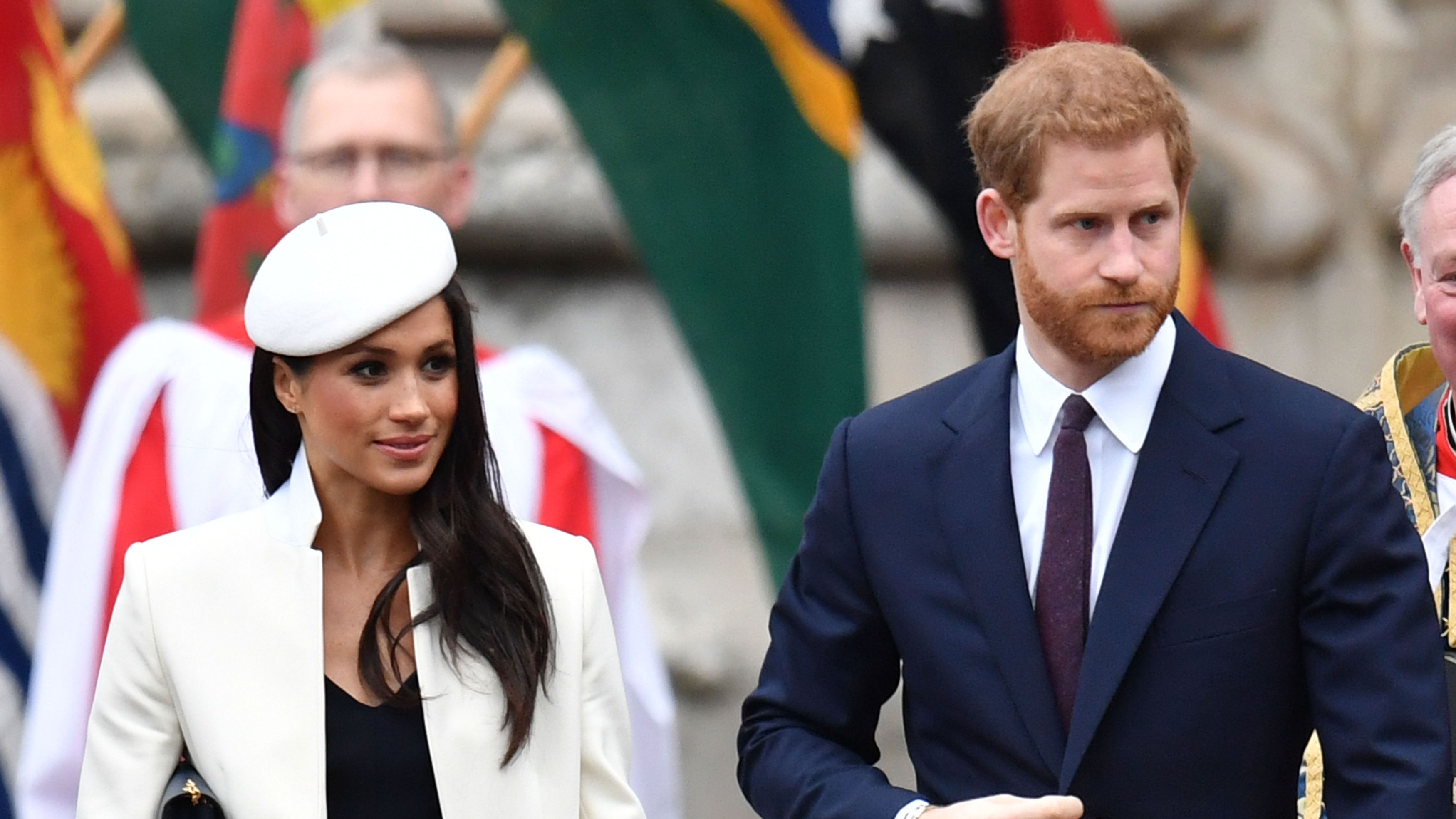 15 royal wedding facts you probably never knew | bt