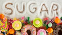 5 signs you could have high blood sugar