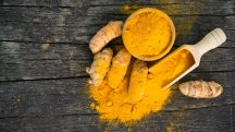5 sneaky ways to get more memory-boosting turmeric into your diet