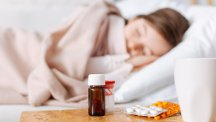 5 tips for weaning yourself off sleeping pills