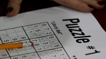 6 ways to boost your memory that aren't sudoku