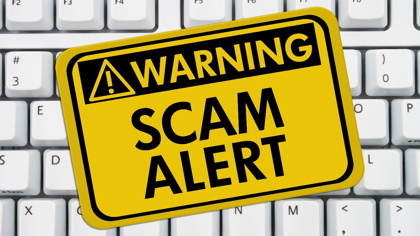 Image result for broadband scams
