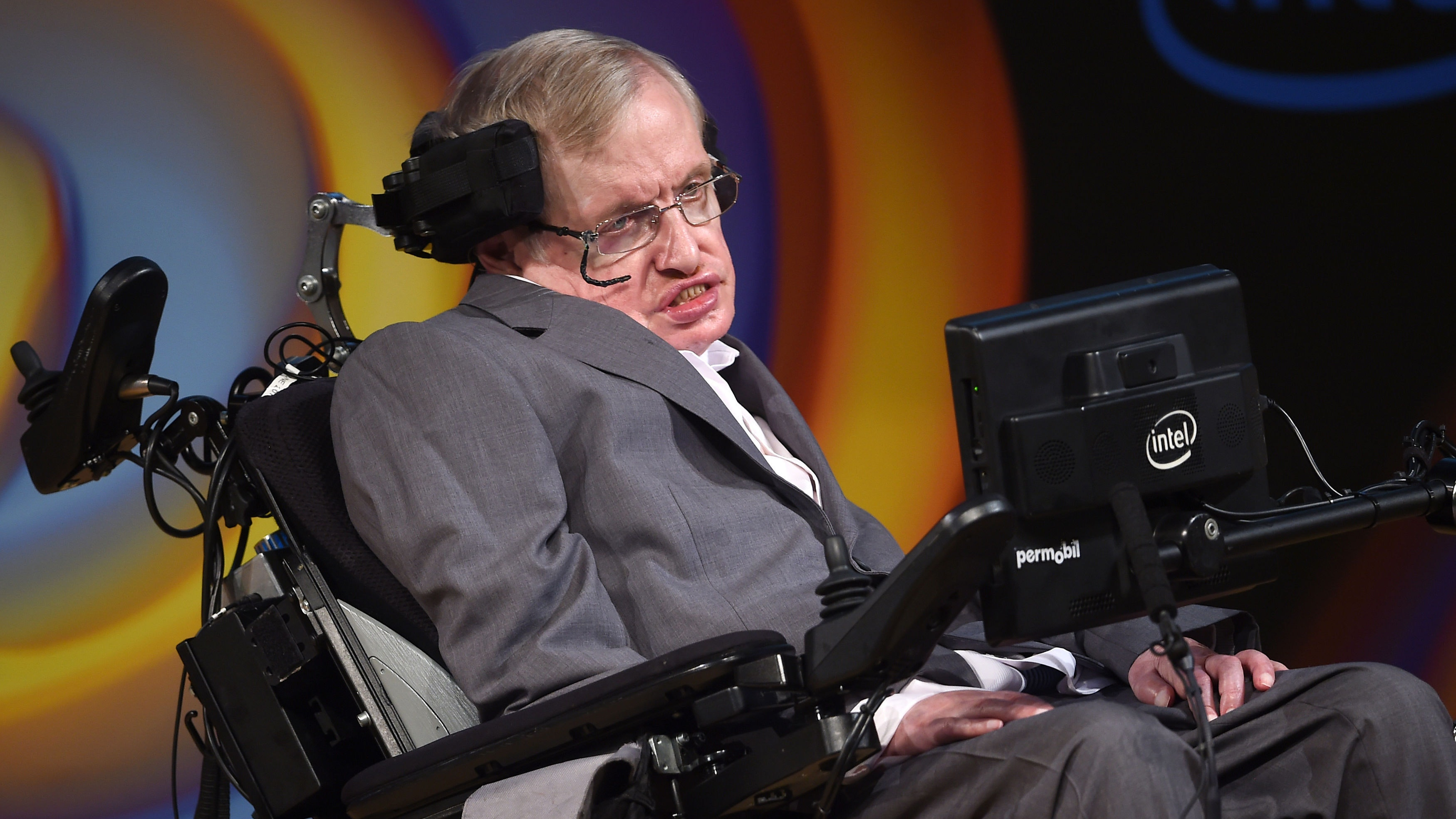 Image result for Time and lifestyles of Stephen Hawking