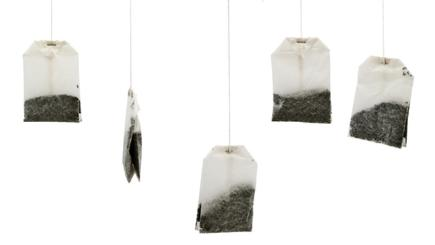 9 genius uses for old tea bags bt - Uses for tea bags ...