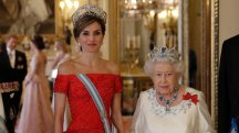 9 tiaras and headpieces you can wear even if you aren't a royal
