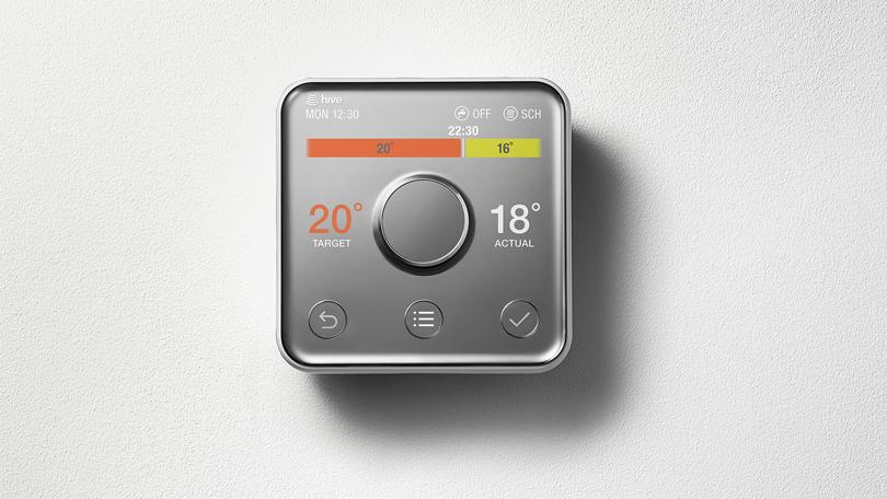 Build your smart home: living room tech guide | BT