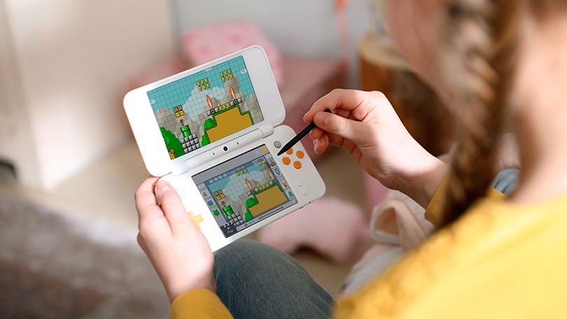 Game Consoles For Kids >> Which Games Console Is Best For Kids Bt