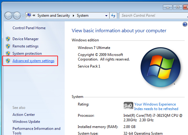 System Errors 7 Effective Tools to Enhance Your Laptop Efficiency After Updating Windows