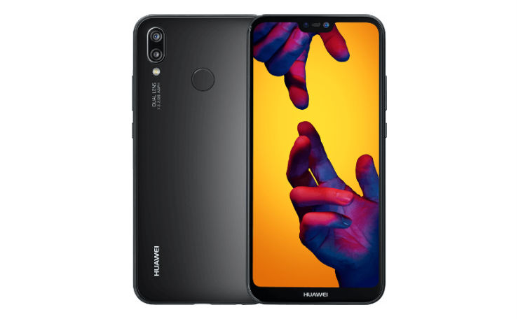 Huawei P20 Lite tips, tricks and shortcuts | BT