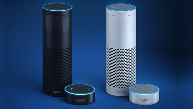 Image result for amazon echo colours
