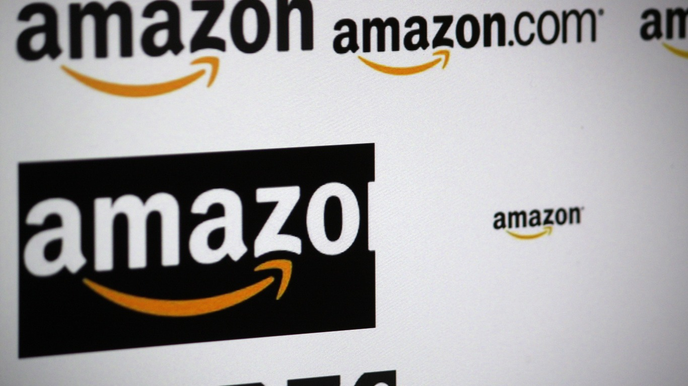 Amazon scams you need to watch out for | BT