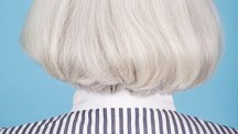 Ask the expert: Can stress really make your hair go grey?