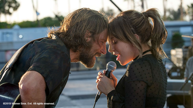 A Star Is Born why to watch