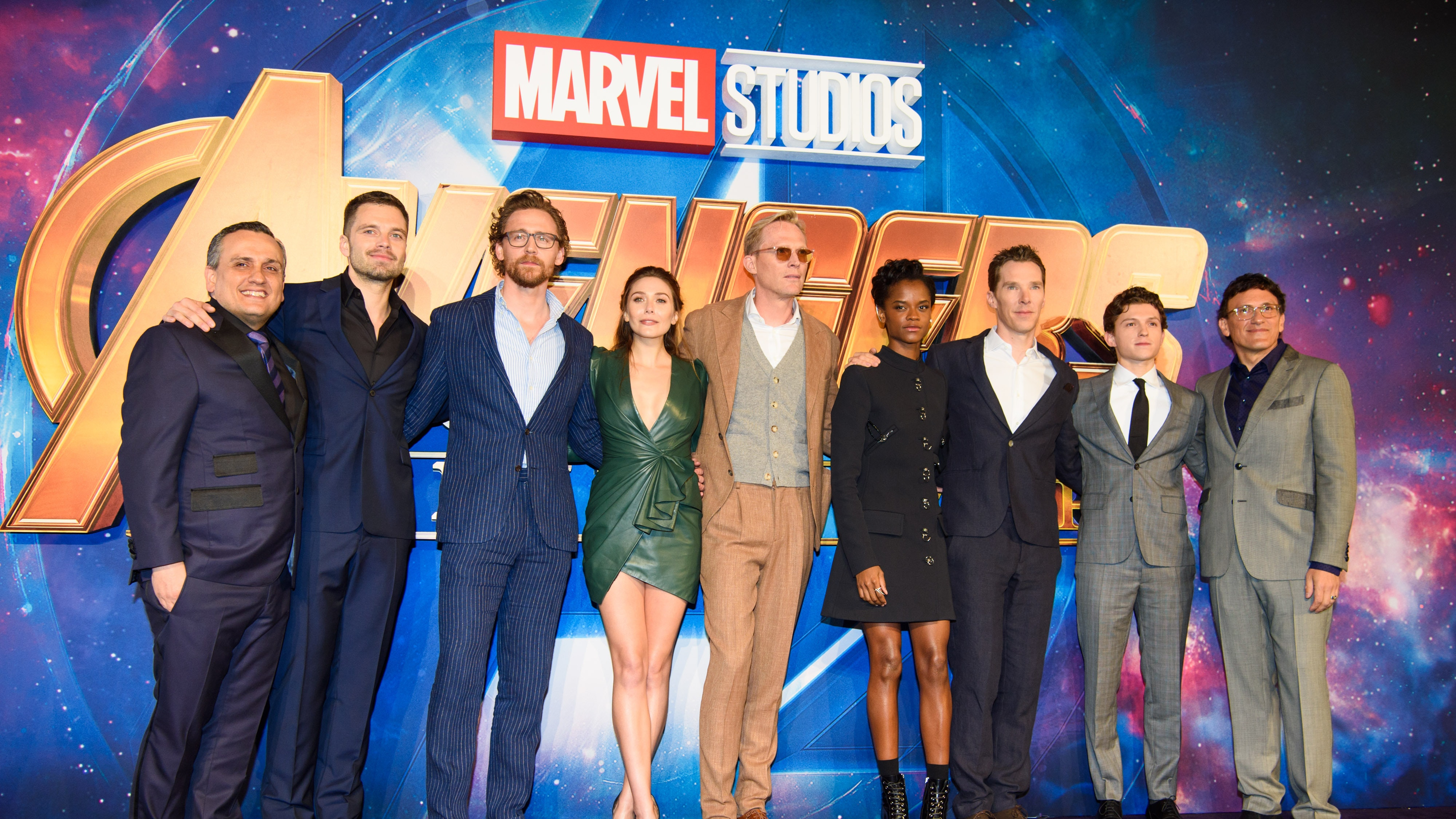 Avengers Star Wars And Toy Story Among Films To Savour In