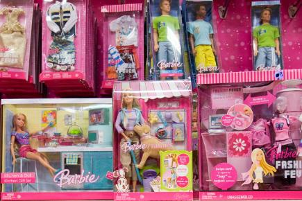 Image Result For Toy Kitchen Set Very