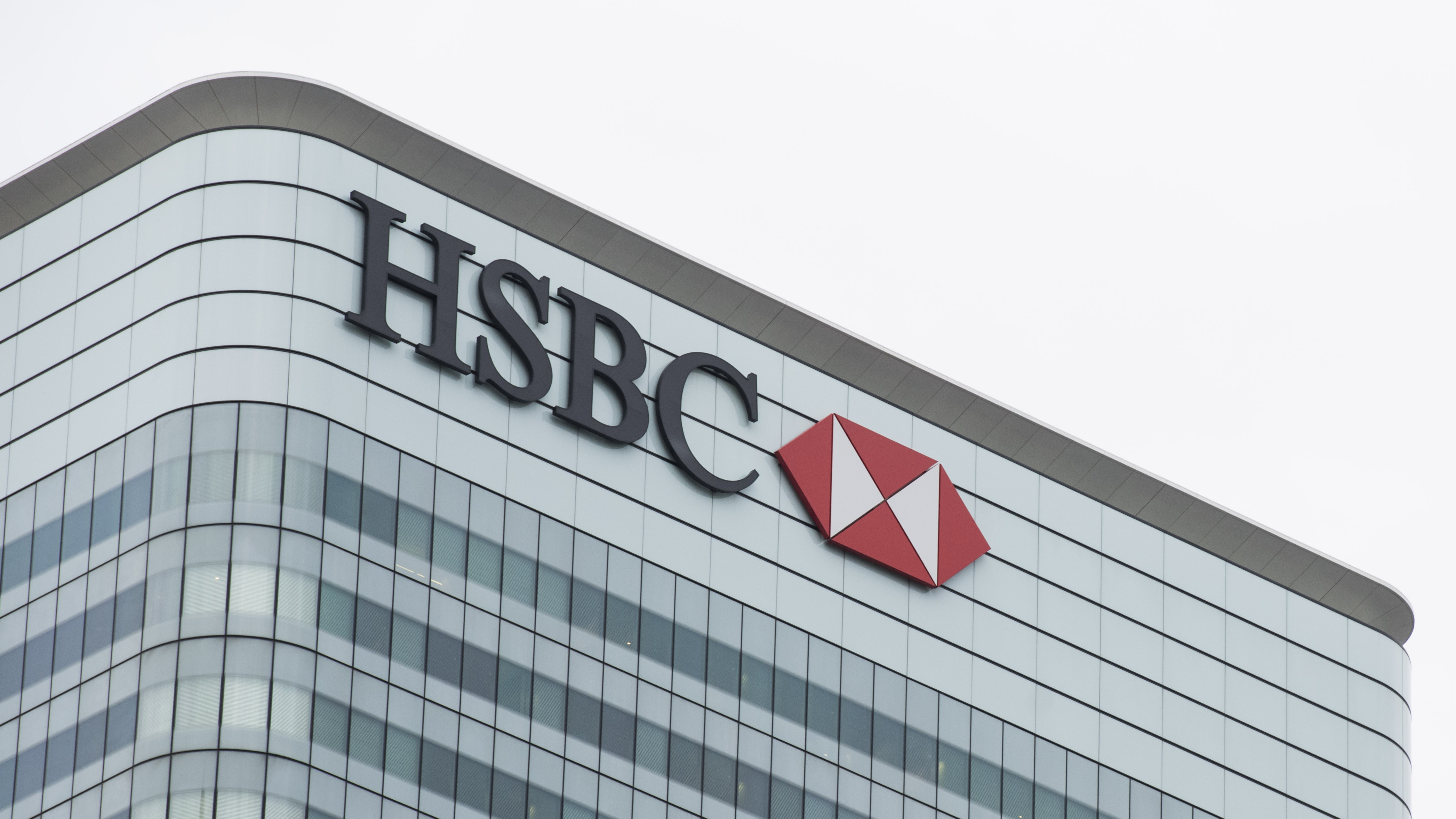 Belgian prosecutors settle with HSBC in tax-dodging case | BT
