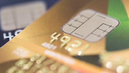 best 0 credit cards that offer interest free periods on spending bt. Black Bedroom Furniture Sets. Home Design Ideas
