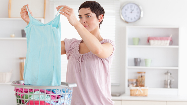 7 Tips For Drying Clothes Indoors Bt