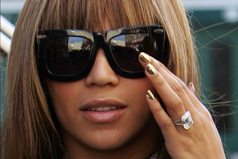 the best engagement rings
