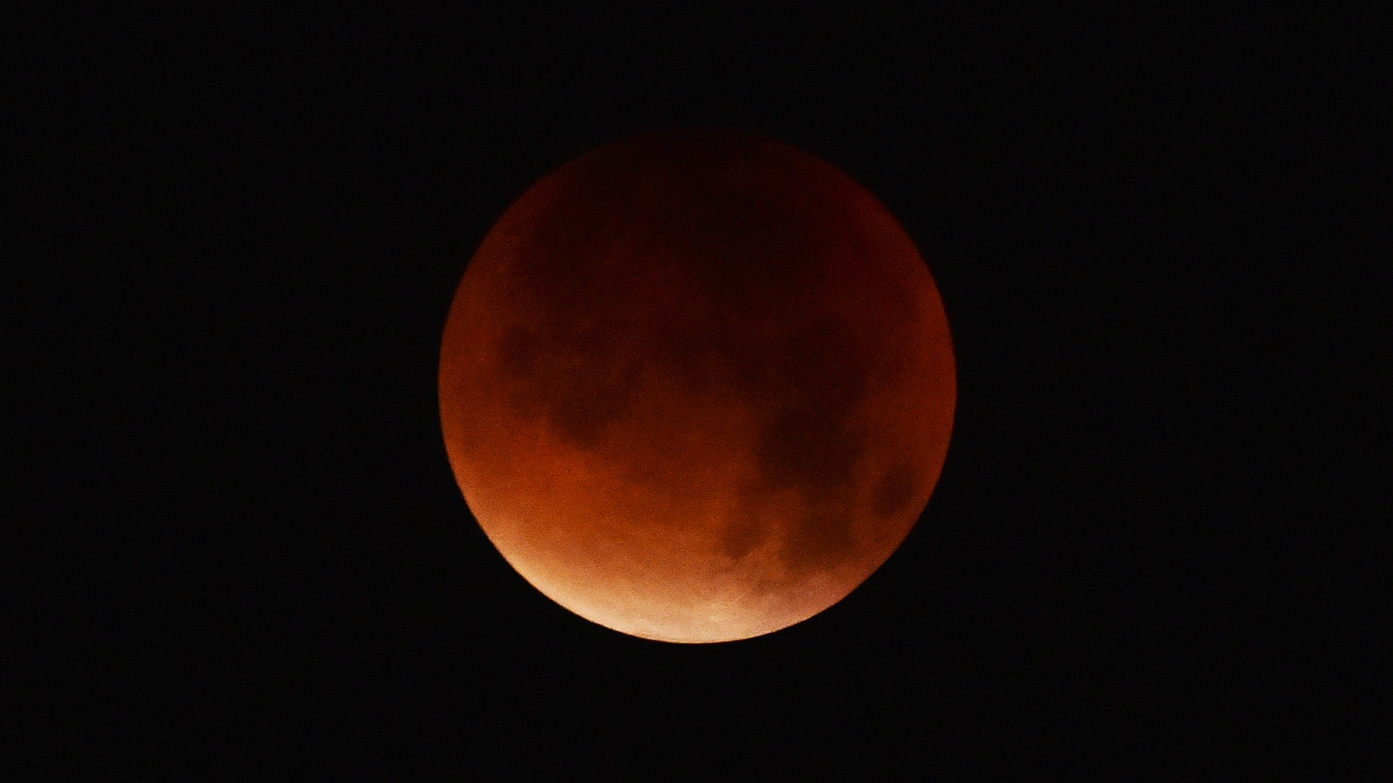 blood moon 2019 utah time - photo #5